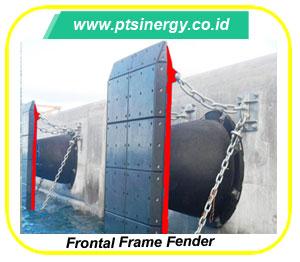 Jual-Frontal-Frame-Fender 08111888728