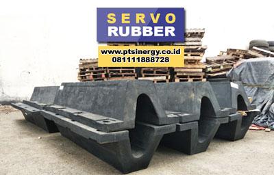 Jual-Rubber-Fender-Tipe-V-di-Jakarta-08111888728
