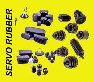 Produk-Rubber 08111888728