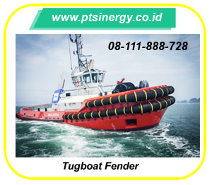 Tugboat-Rubber-Fender-08111888728