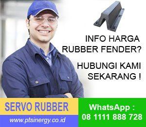 Harga-Rubber-Fender-Murah-Indonesia